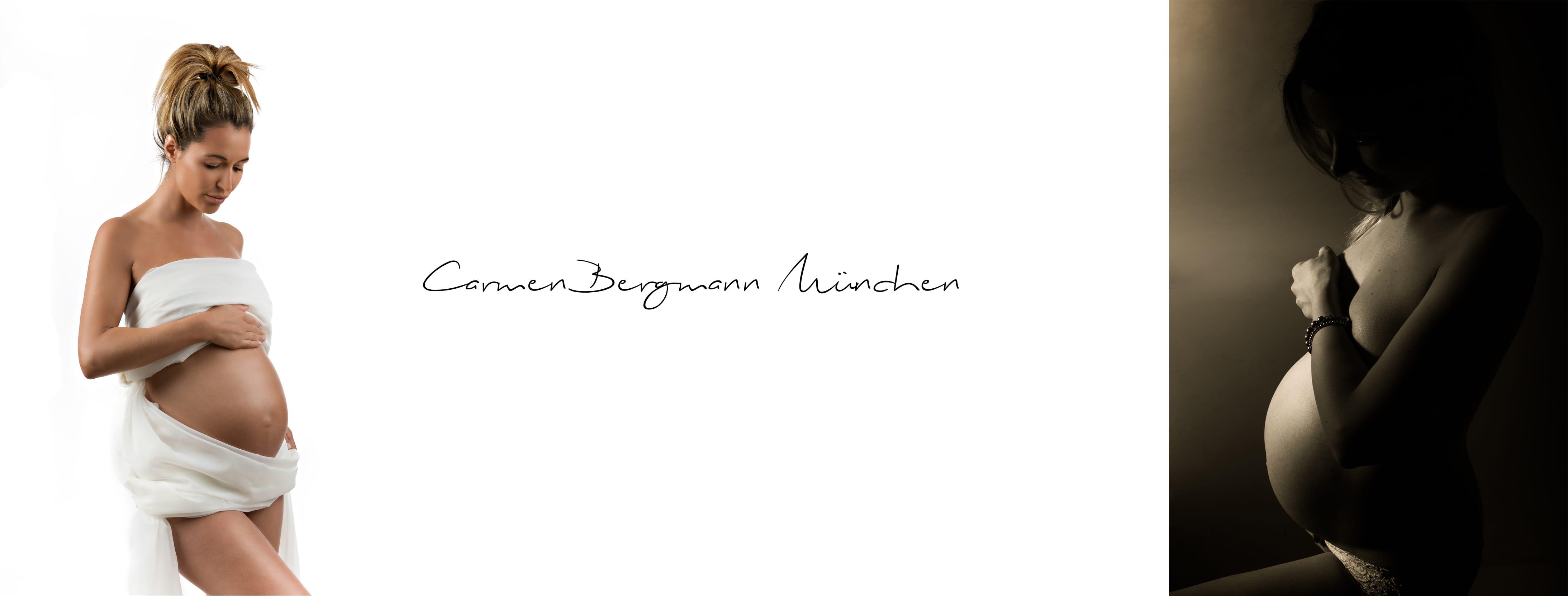 Bergmann Fotografin Muenchen Kirchenstraße 87 81675 Haidhausen München 08921543594 carmen@carmenbergmann.de