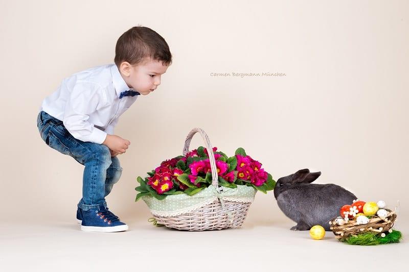 Kinder Fotografin Muenchen Carmen Bergmann Herzogstr.56 80803 Muenchen 089 34023299