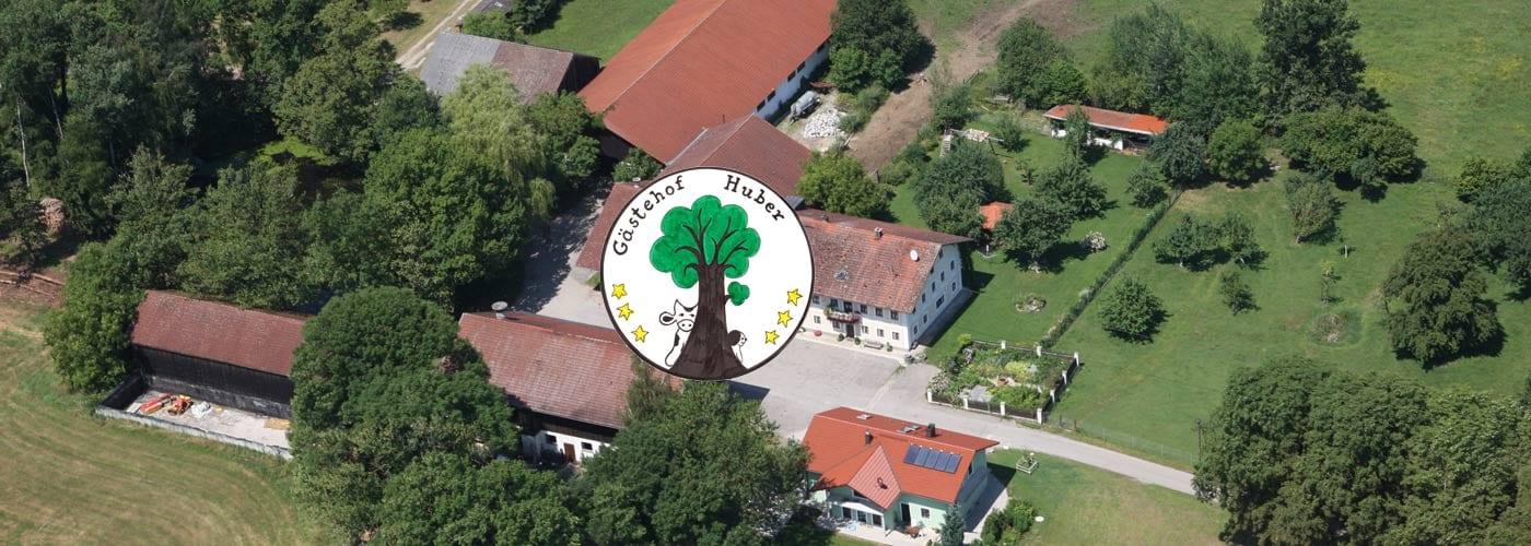 Bauernhof Familie Muenchen