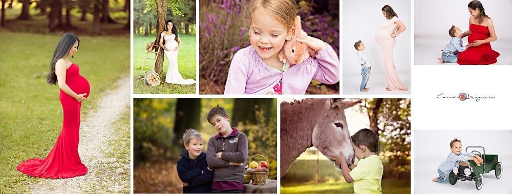 Kinder Fotografin Muenchen Carmen Bergmann Herzogstr.56 80803 Muenchen 089-21543594
