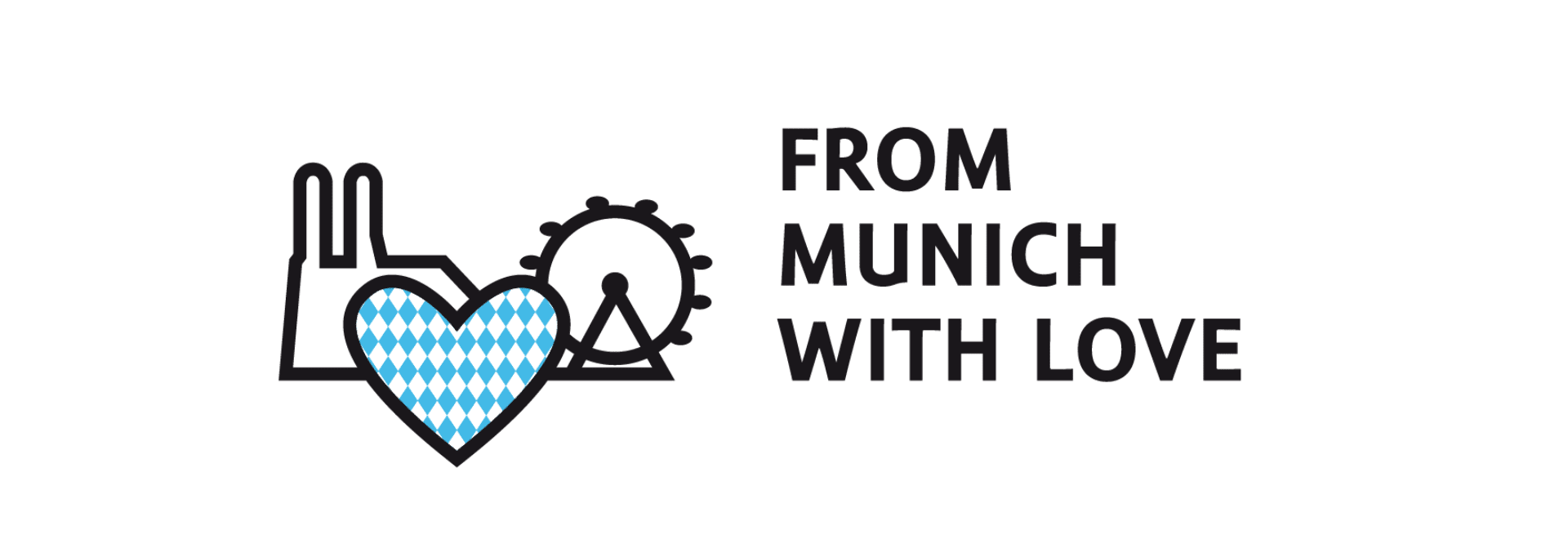 from-munich-with-love_logo_header_transp_gr