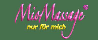 Sabine Amend Hairdesign Herzogstraße 127 80796 München 08936089235