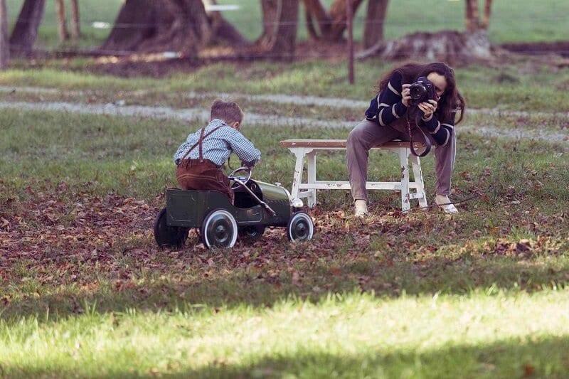 fotograf-outdoor-muenchen