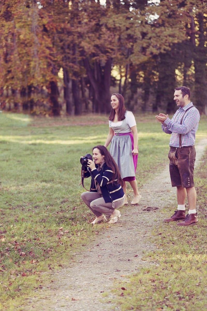 outdoor-studio-fotoshooting-muenchen
