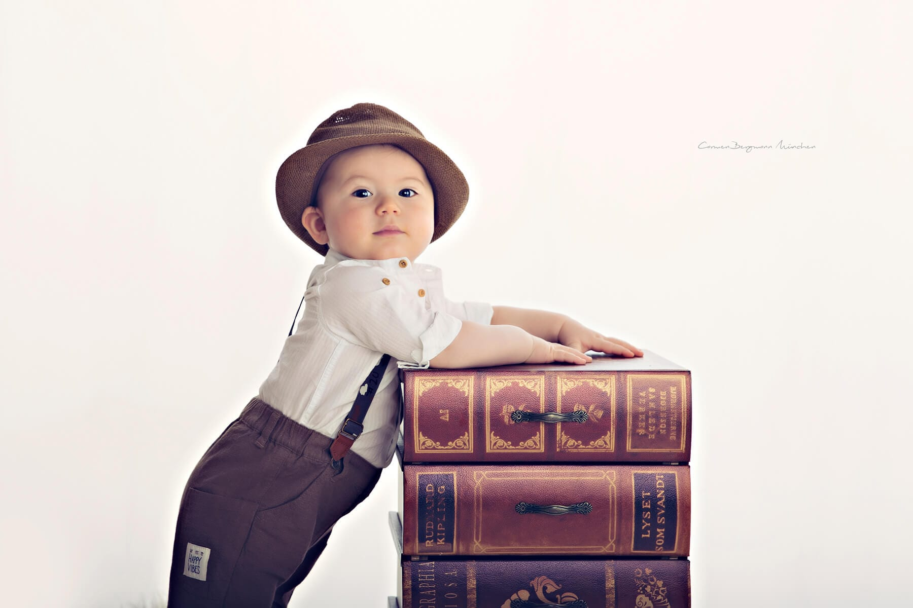 Baby Fotostudio