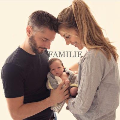 FamilySquareText-400x400