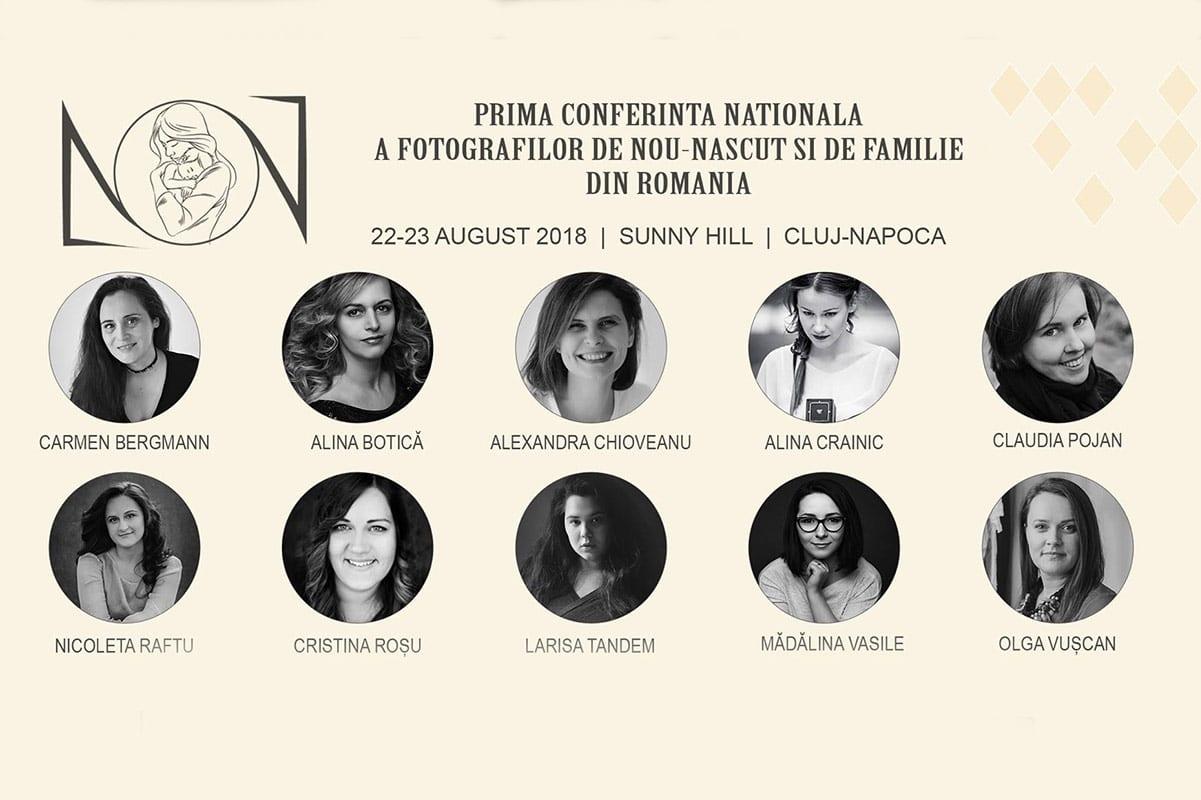 Erste-Nationale-Konferenz-fuer-Neugeborenen-und-Familienfotografie-in-Rumnien-Carmen-Bergmann-Studio-2018