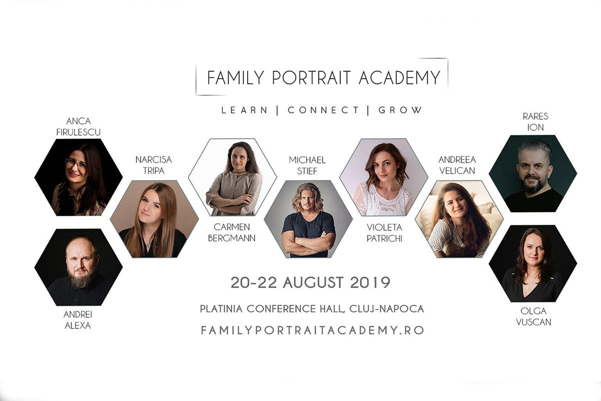 Family-Portrait-Academy-Konferenz-Carmen-Bergmann-Studio-2019