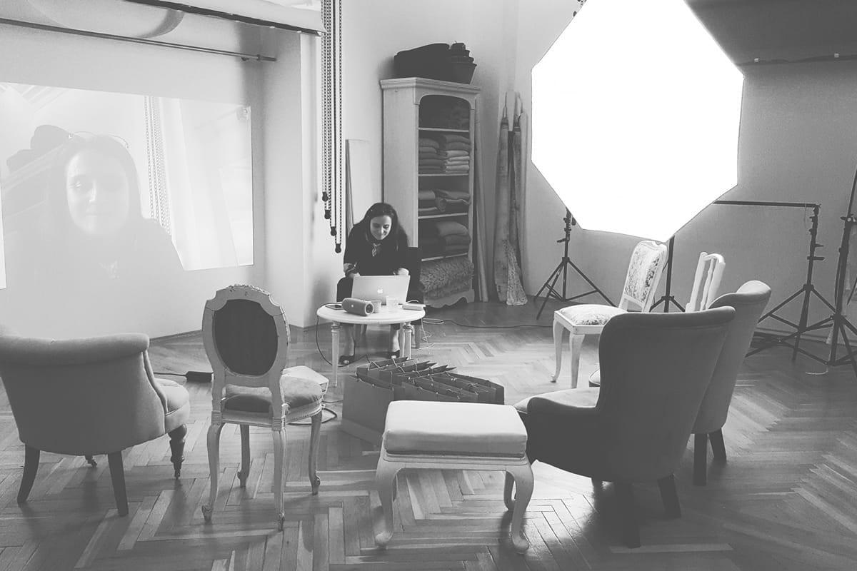 Schwangerschaft-Neugeborenen-und-Unternehmen-fuer-Fotografen-Workshop-Carmen-Bergmann-Studio-2019