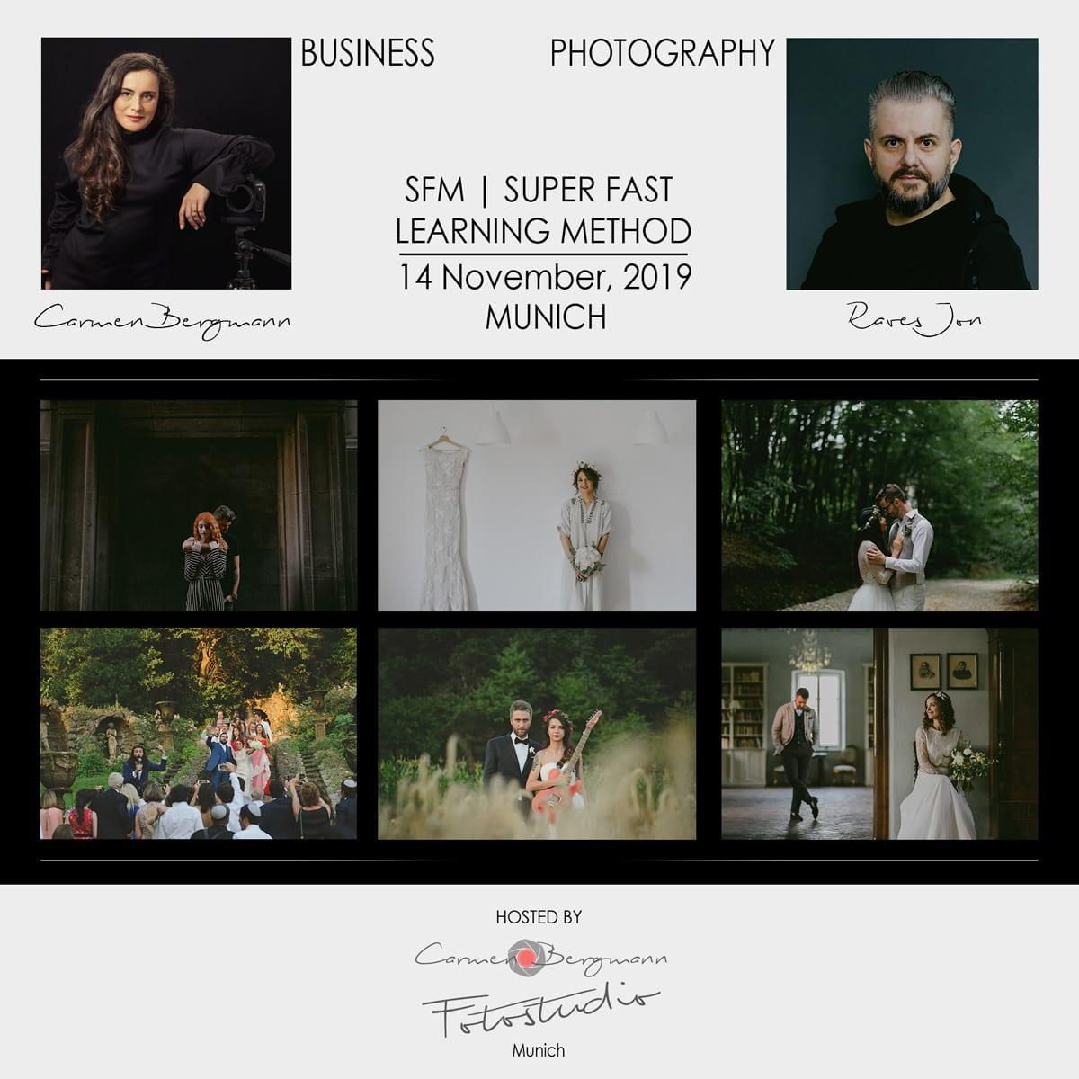 Hochzeitsfotografie-Workshop-von-Carmen-Bergmann-und-Rares-Ion-im-Fotostudio-Carmen-Bergmann-in-Muenchen-Rosenheimerstr
