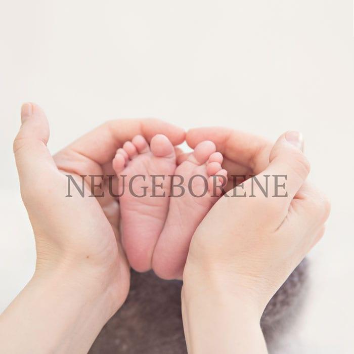 Newborn-Shooting-Muenchen-Carmen-Bergmann-Fotostudio