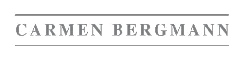 Babybauch Shooting Muenchen Logo Bergmann