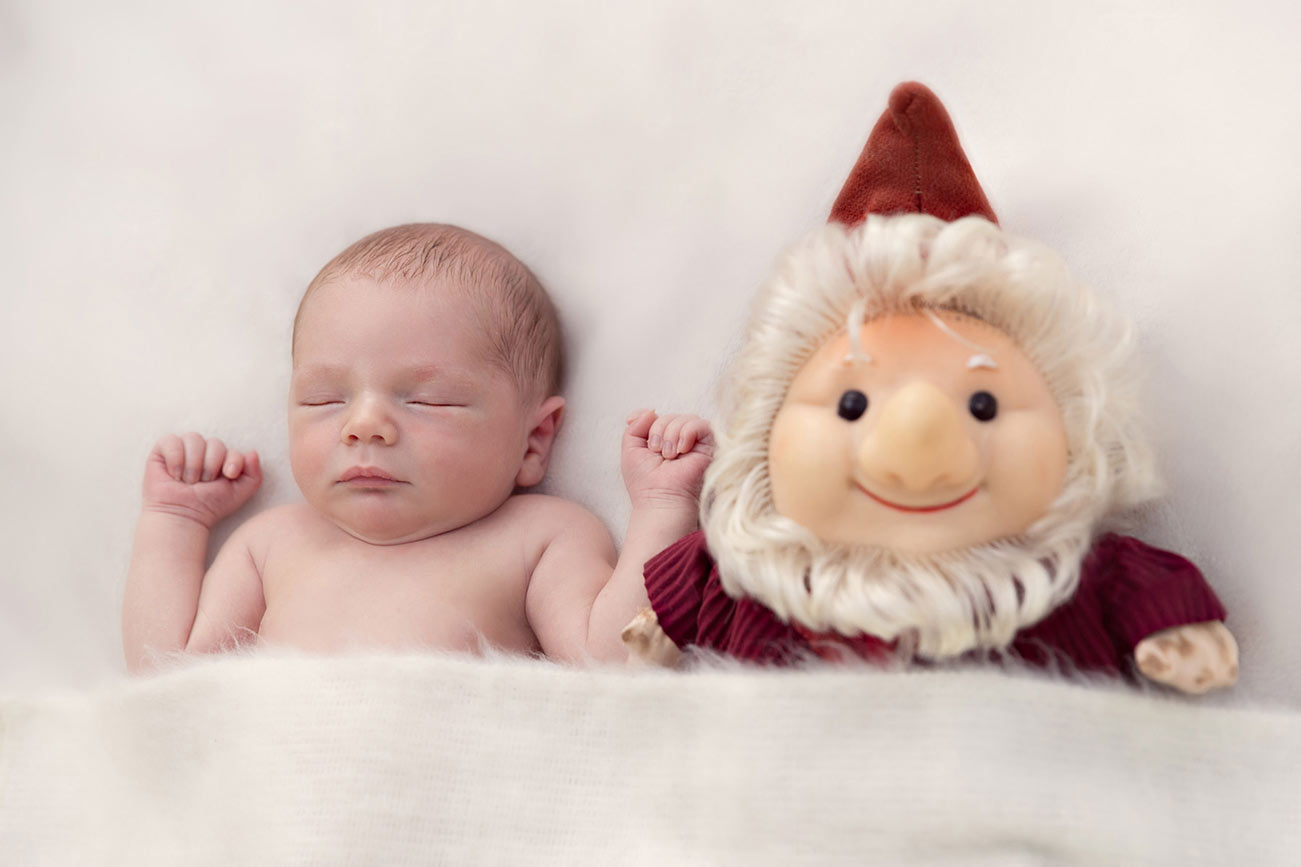baby fotoshooting muenchen