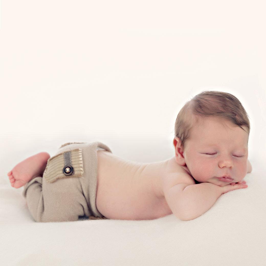 babyfotografie studio muenchen