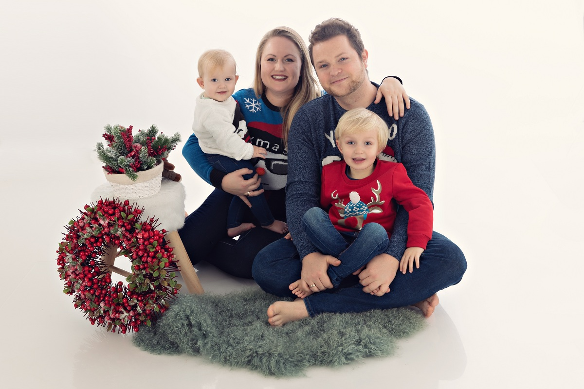 babyshooting-familie-weihnachten