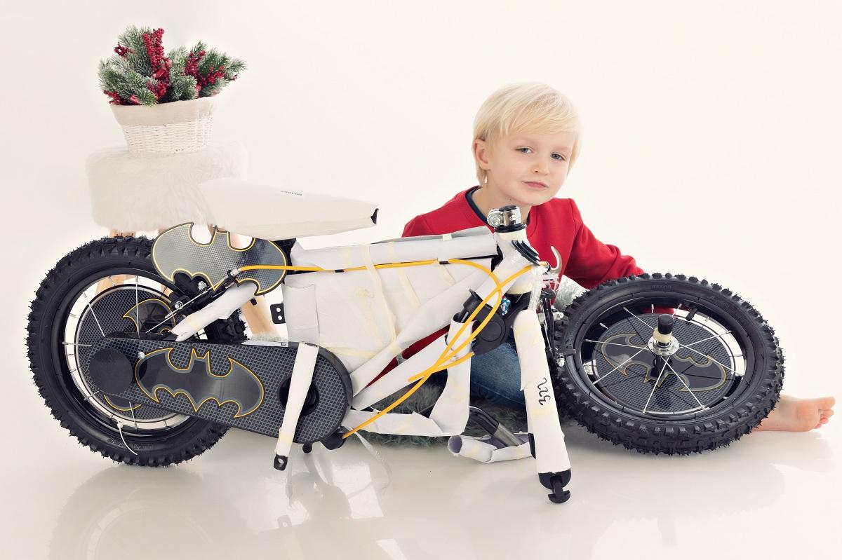 fotos-kinder-weihnachten-munchen