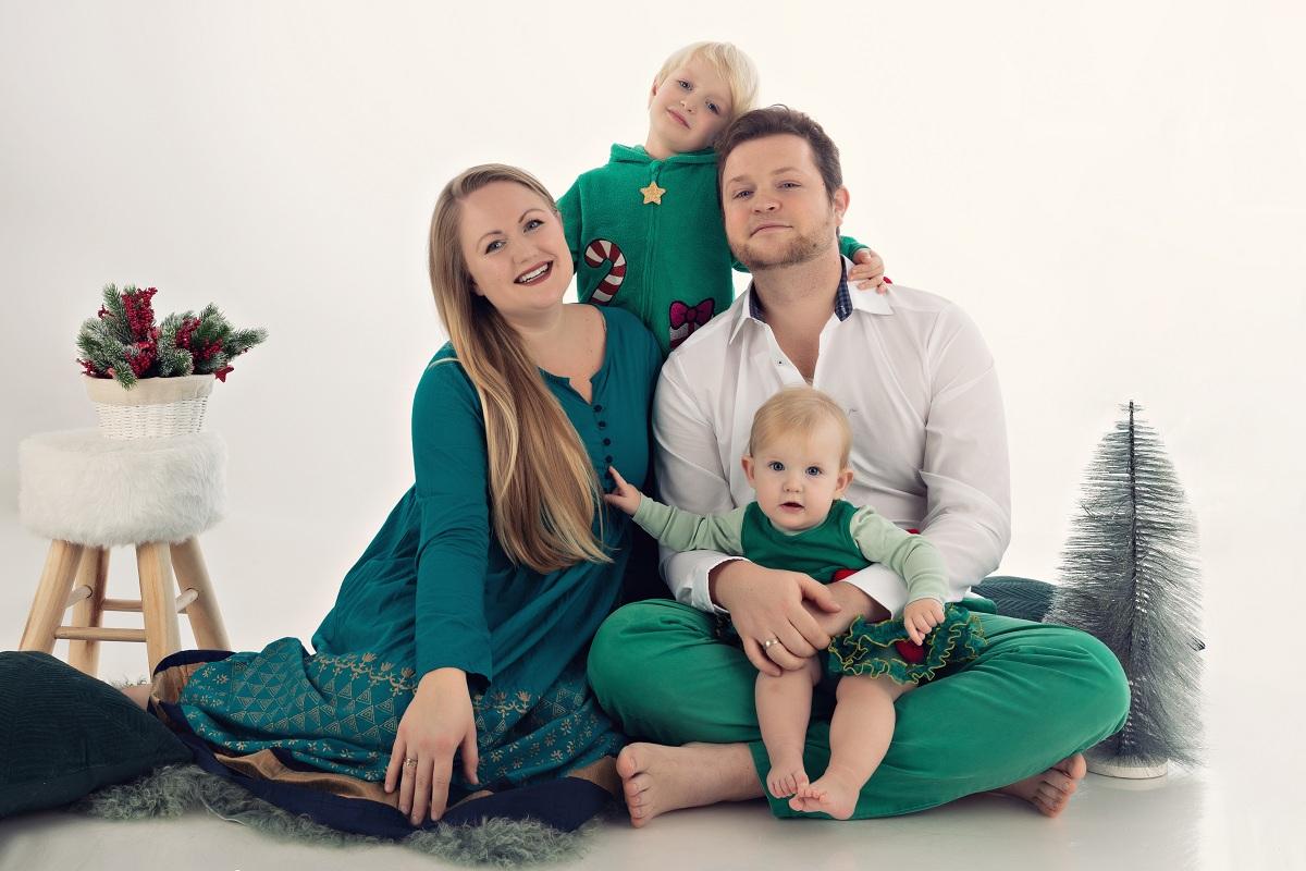 weihnachten-fotoshooting-familie