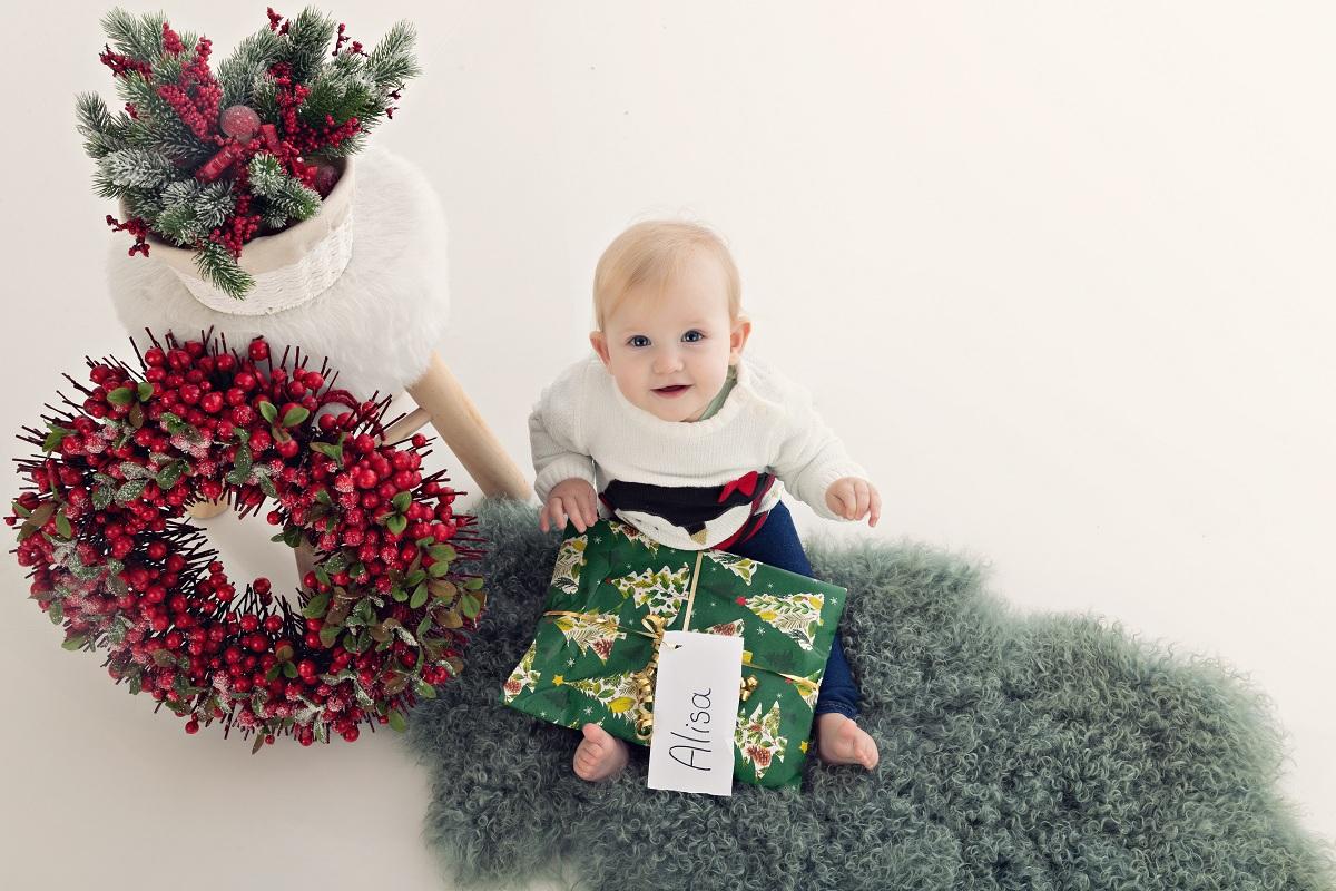 weihnachtsshooting-baby