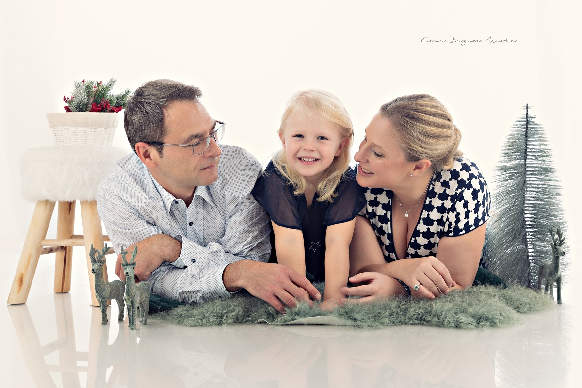 weihnachtsshooting-familie-kinder