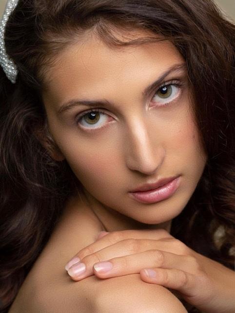 Make-Up & Hair-Styling Bergmann Studio 2-resized
