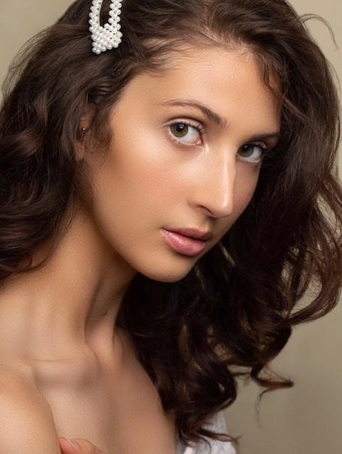 Make-Up & Hair-Styling Bergmann Studio 3-resized