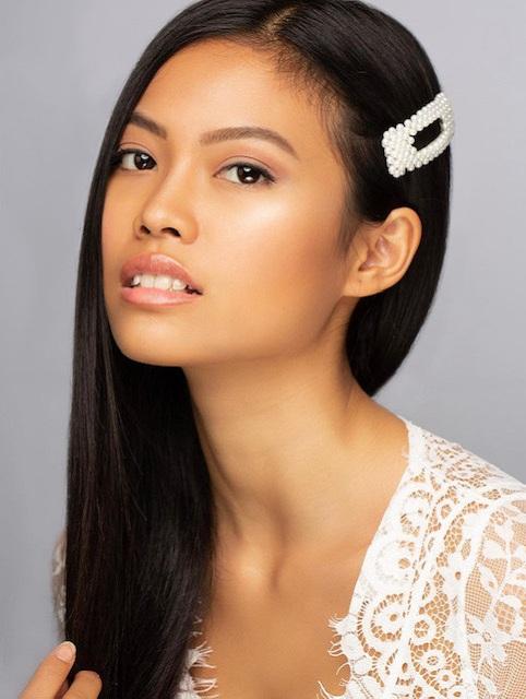 Make-Up & Hair-Styling Bergmann Studio 4 -resized