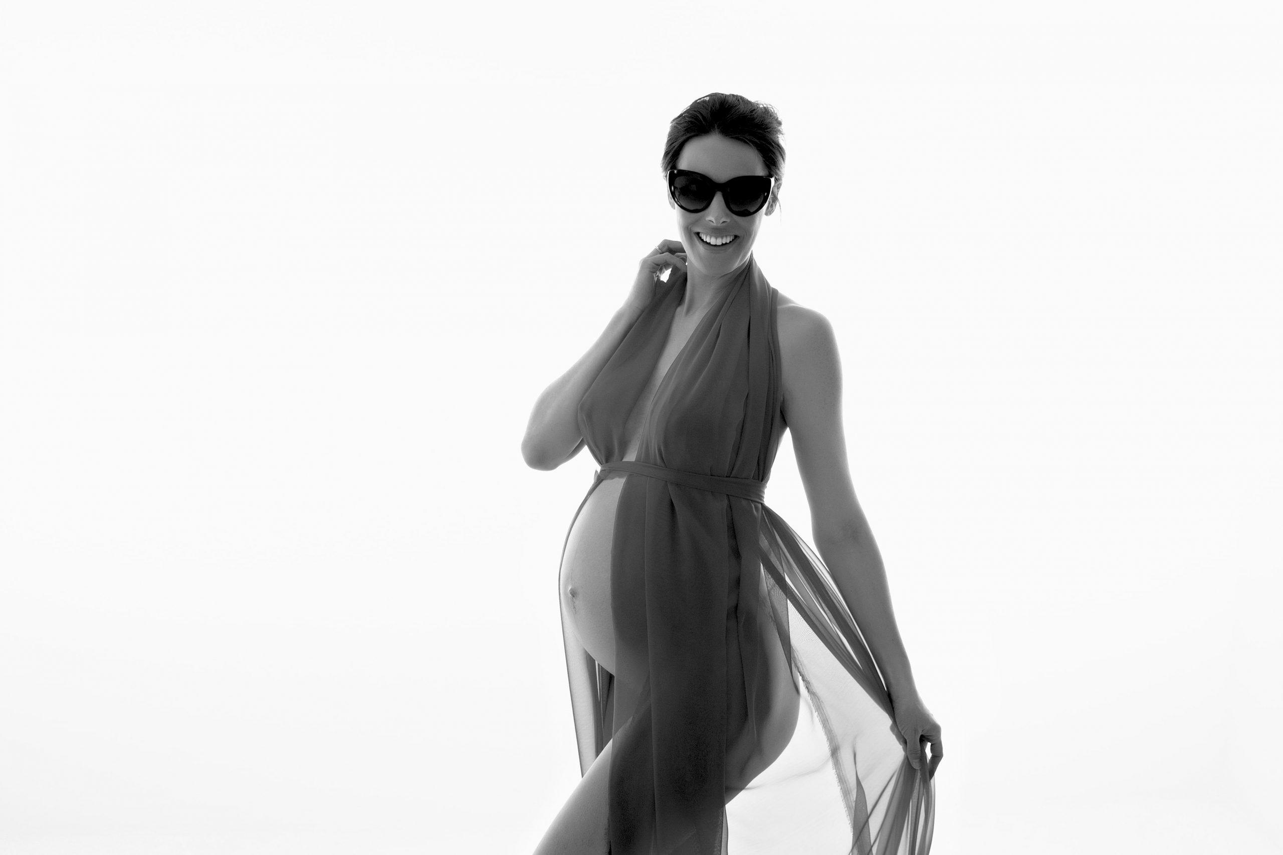 Romantische Schwarz-Weiß-Bilder-2