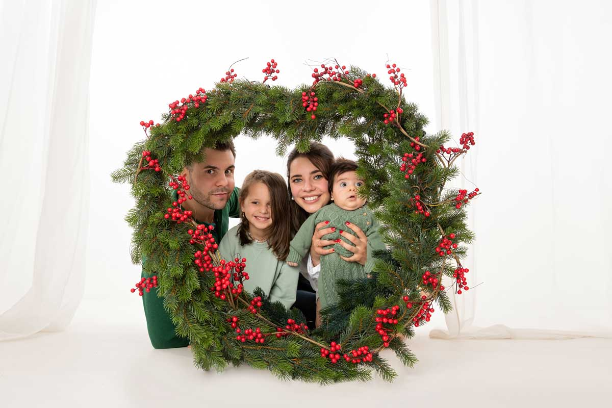 Weihnachtsshooting-Familien-fotoshooting-2021-muenchen