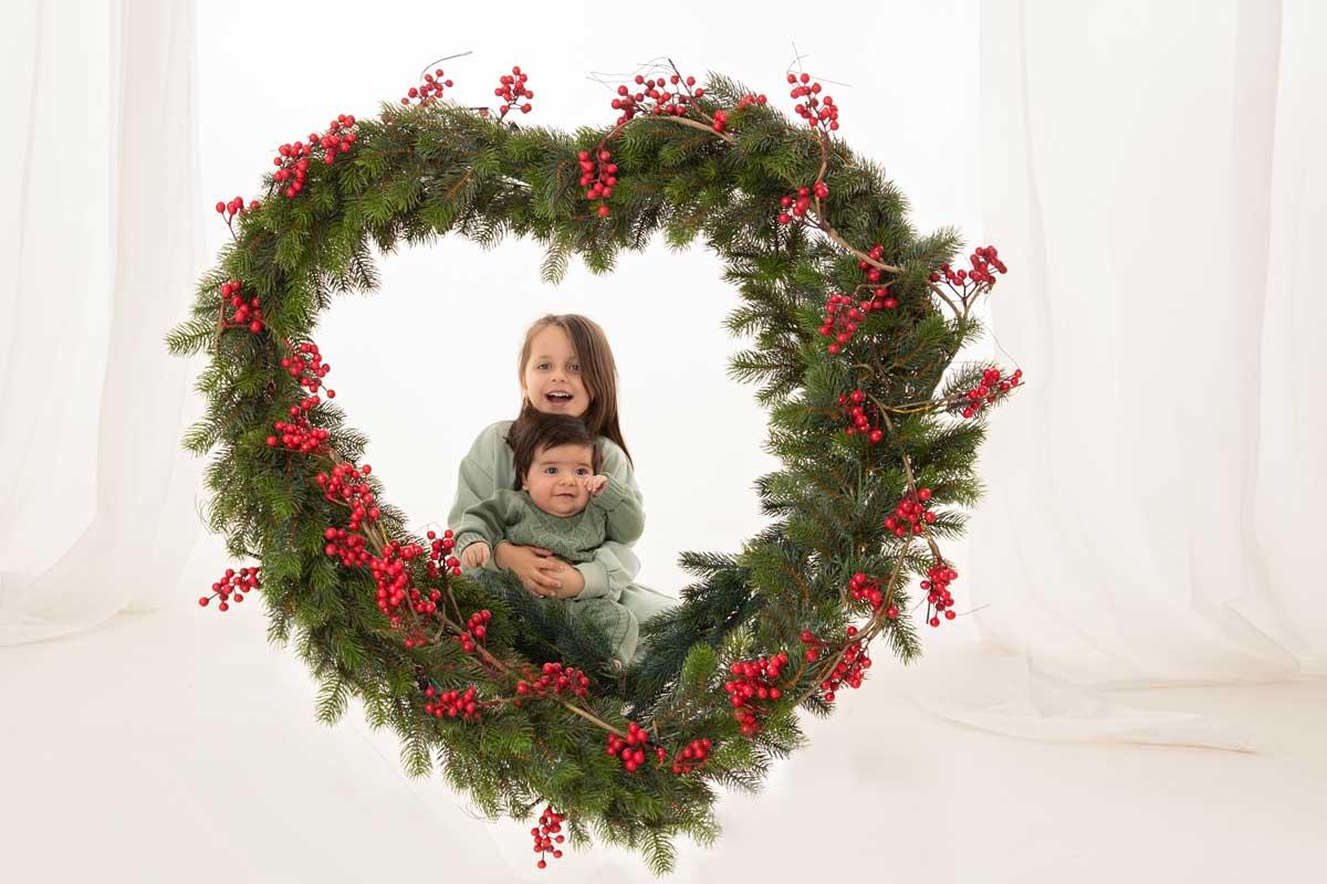 Weihnachtsshooting-familien-fotoshooting-studio