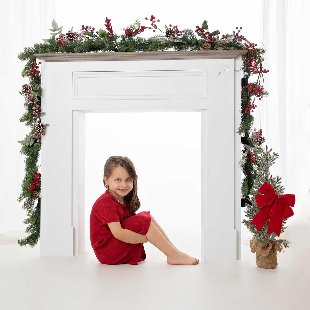 Weihnachtsshooting-kinder-fotos-muenchen